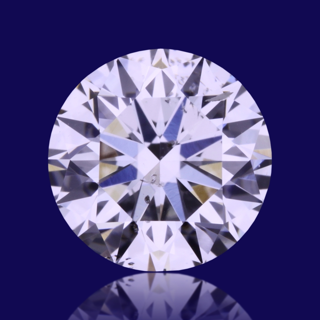 Arthur's Jewelry - Diamond Image - R12151