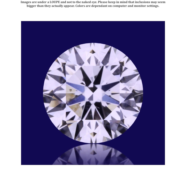 Snowden's Jewelers - Diamond Image - R12165