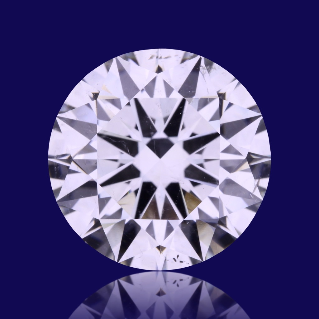 Summerlin Jewelers - Diamond Image - R12168