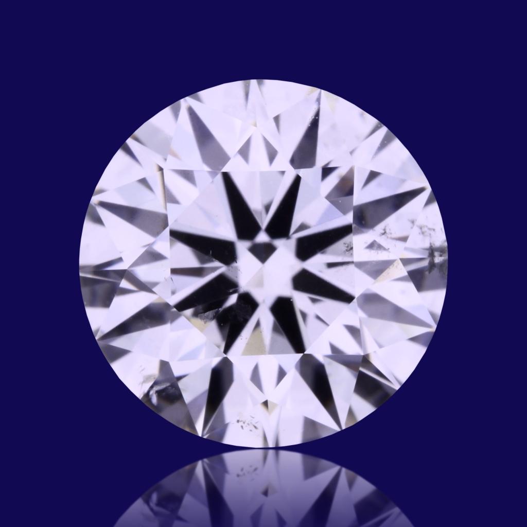 Summerlin Jewelers - Diamond Image - R12171