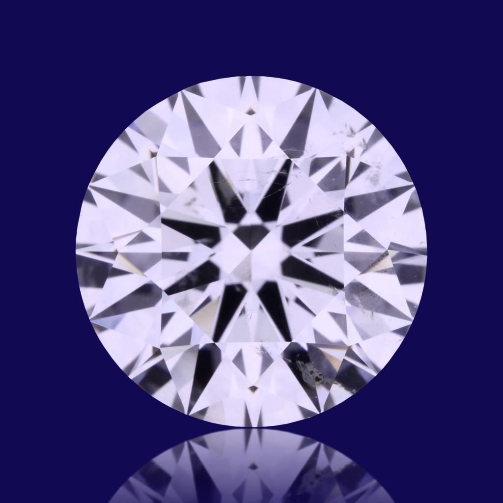 Summerlin Jewelers - Diamond Image - R12172