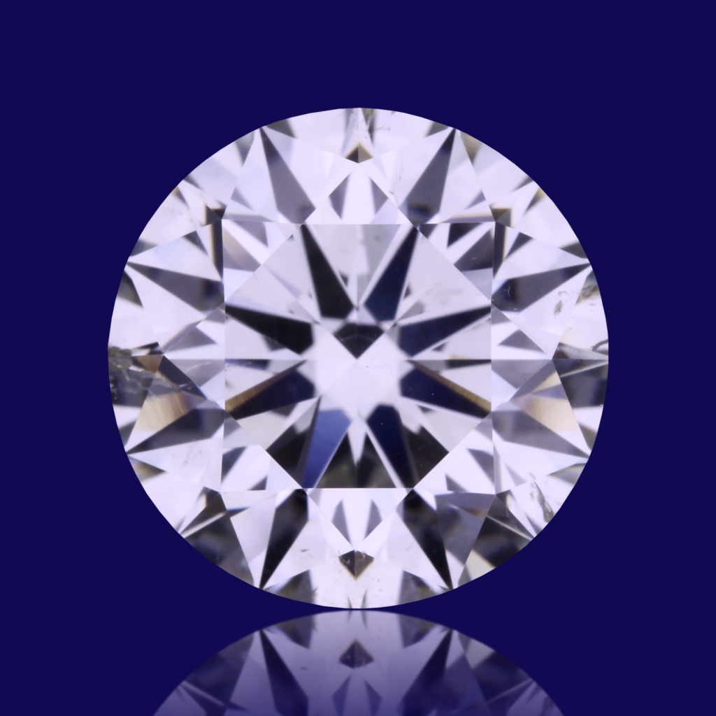Snowden's Jewelers - Diamond Image - R12173