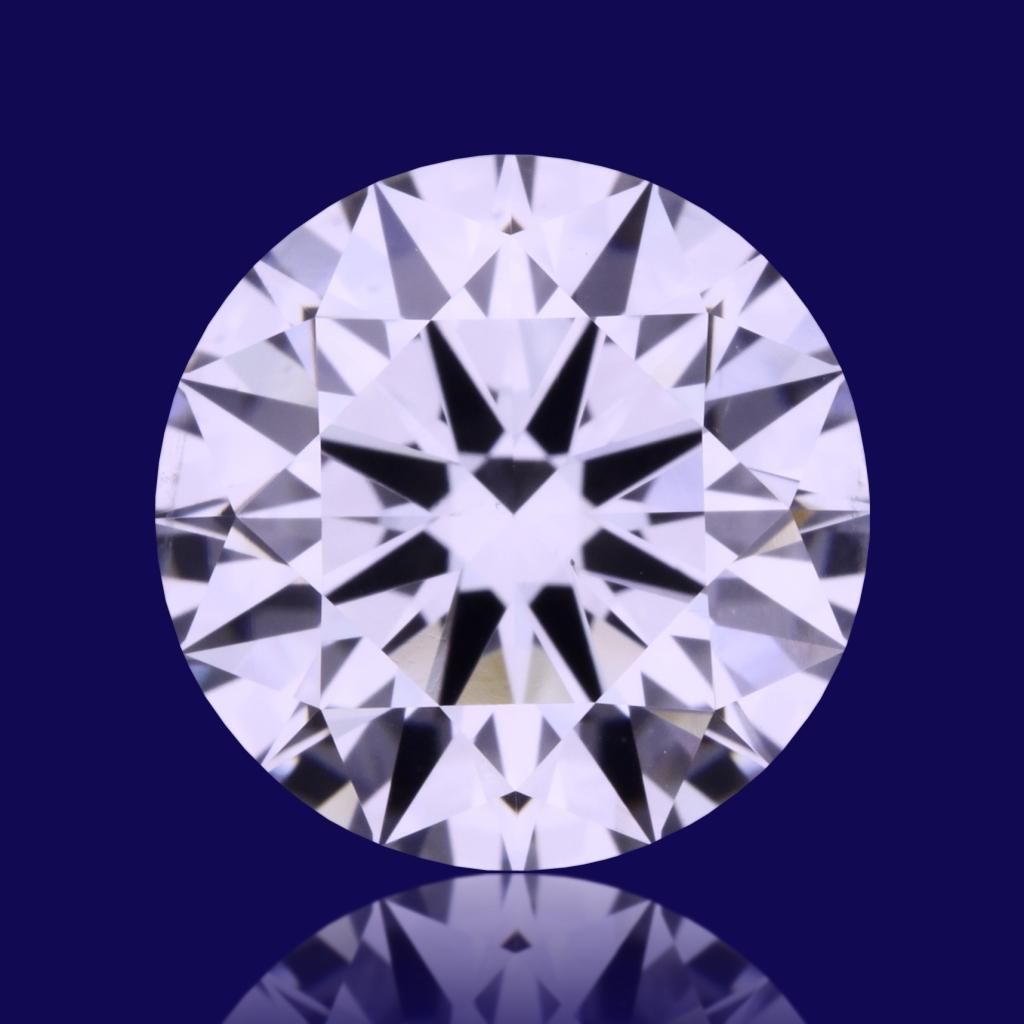 Snowden's Jewelers - Diamond Image - R12174