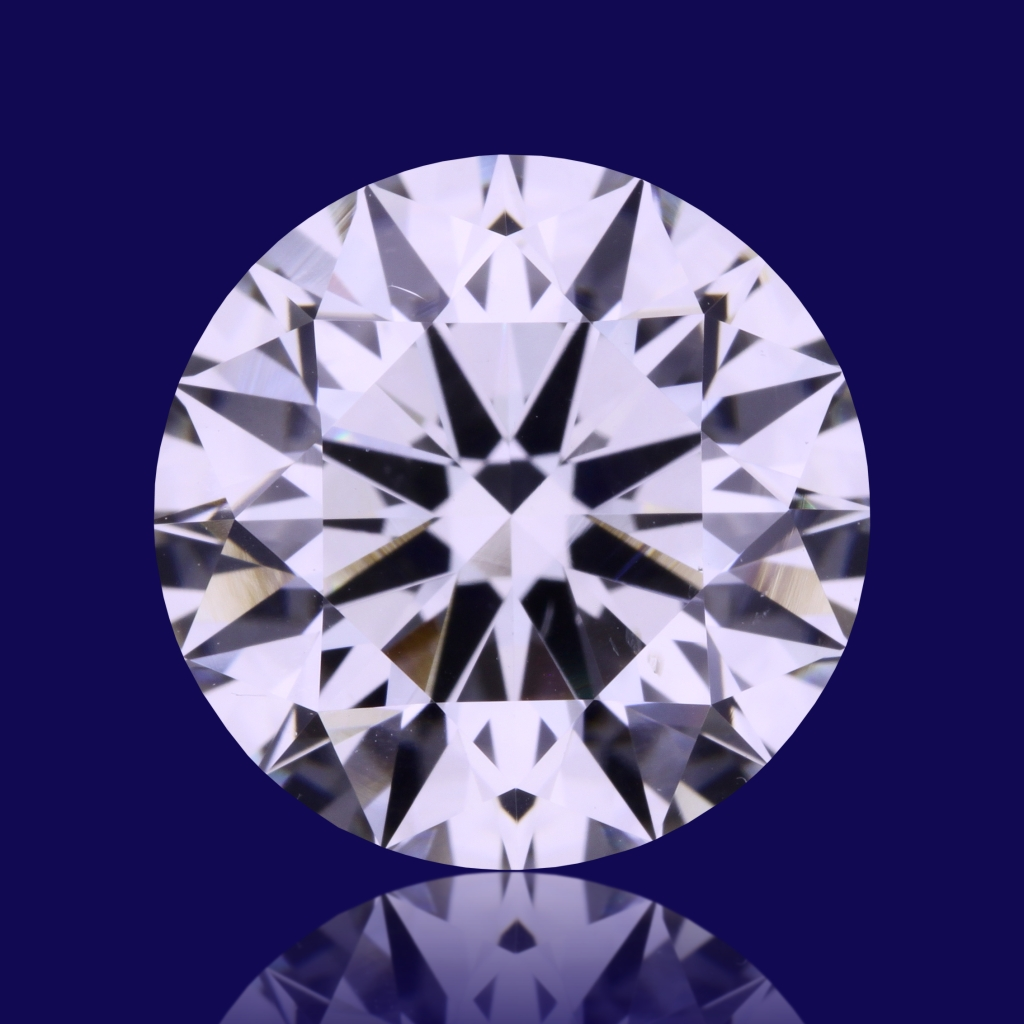 Quality Jewelers - Diamond Image - R12175