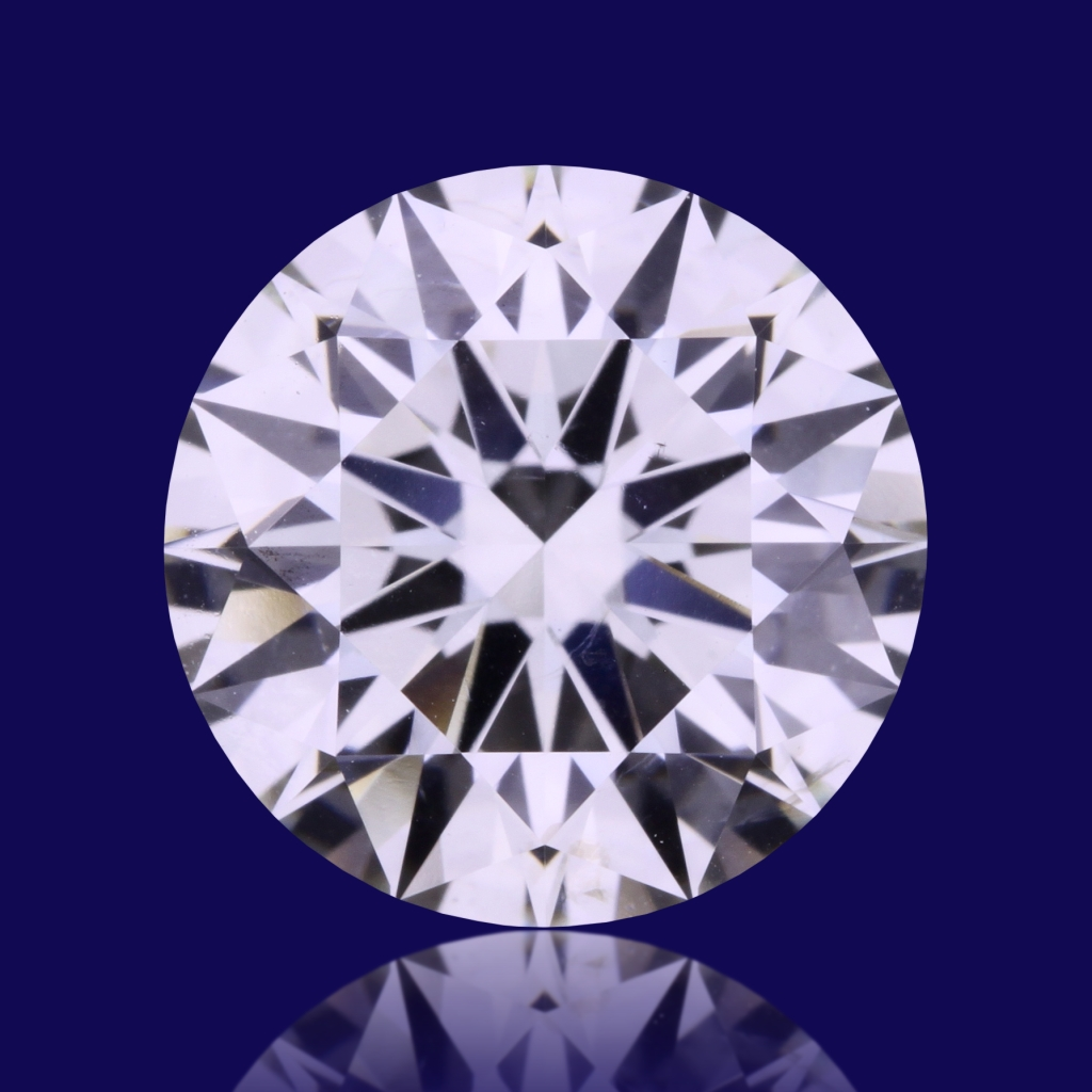 Snowden's Jewelers - Diamond Image - R12176