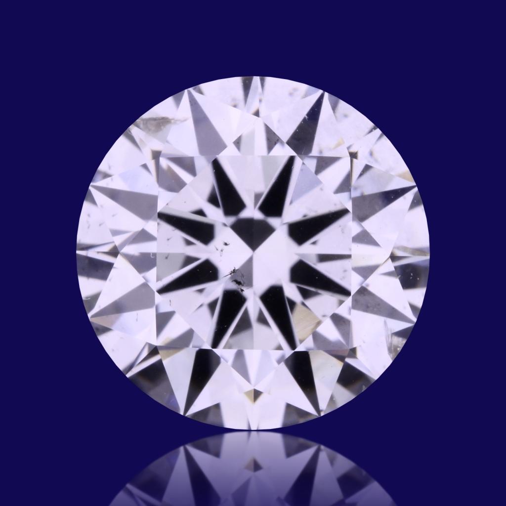 Henry B. Ball Co. - Diamond Image - R12179