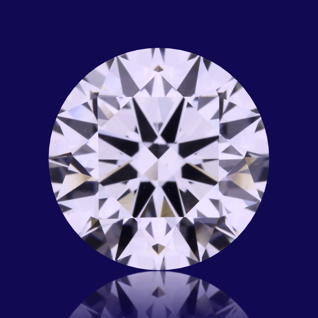 ASK Design Jewelers - Diamond Image - R12181