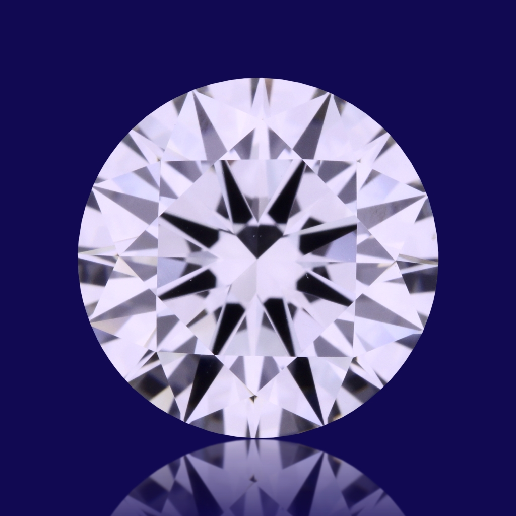 Sam Dial Jewelers - Diamond Image - R12183