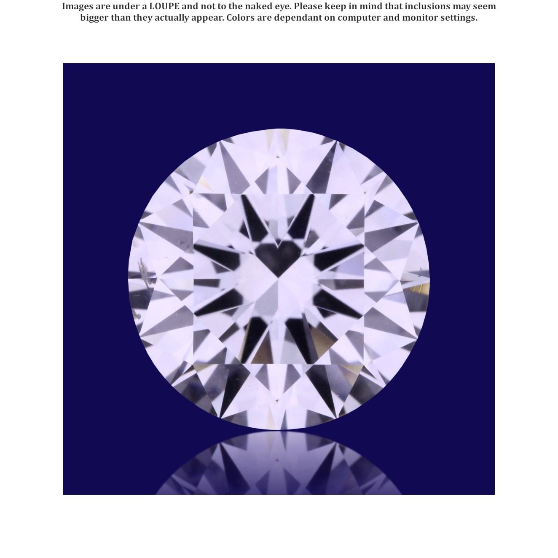 Spath Jewelers - Diamond Image - R12184