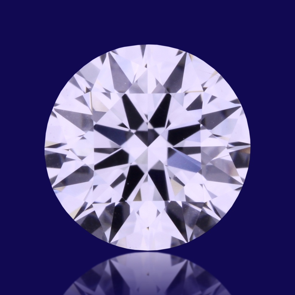 Quality Jewelers - Diamond Image - R12186