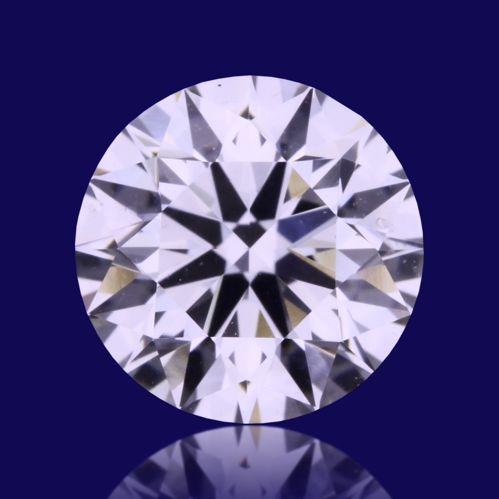 Arthur's Jewelry - Diamond Image - R12187
