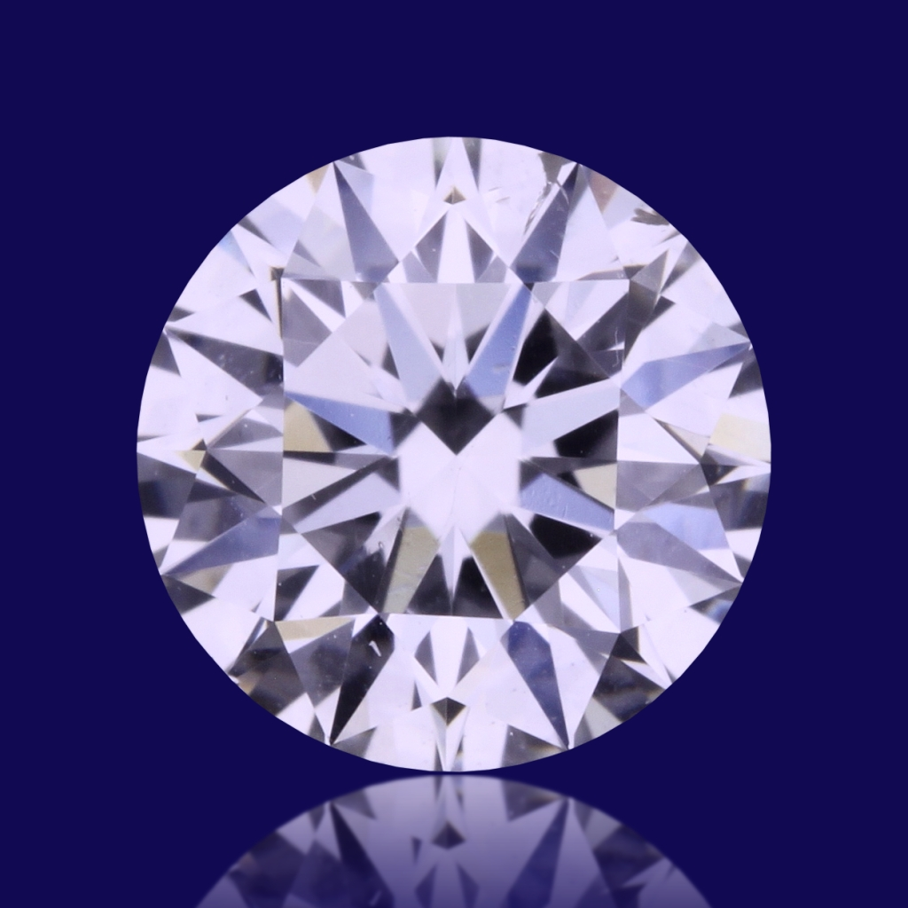 Spath Jewelers - Diamond Image - R12188