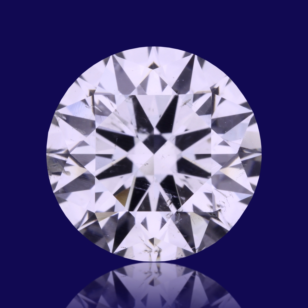 Snowden's Jewelers - Diamond Image - R12191