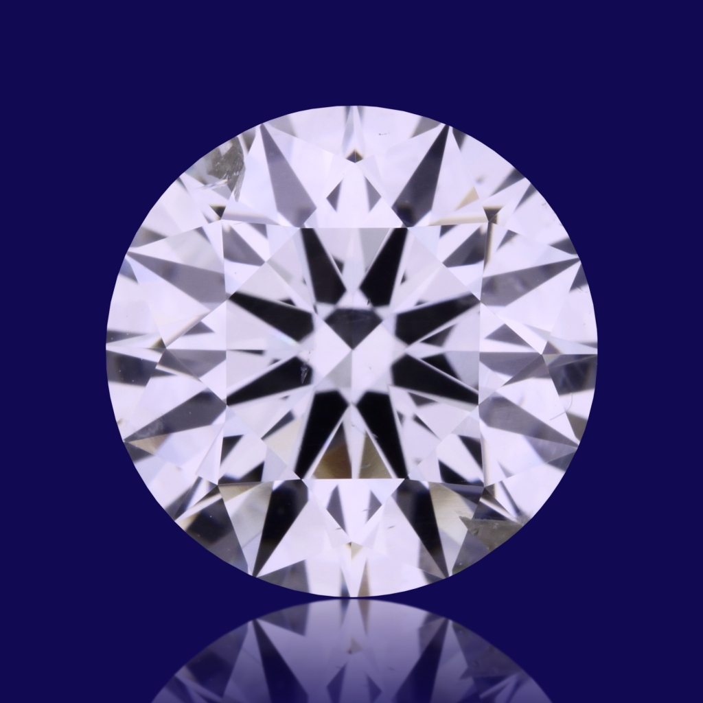 Sam Dial Jewelers - Diamond Image - R12192