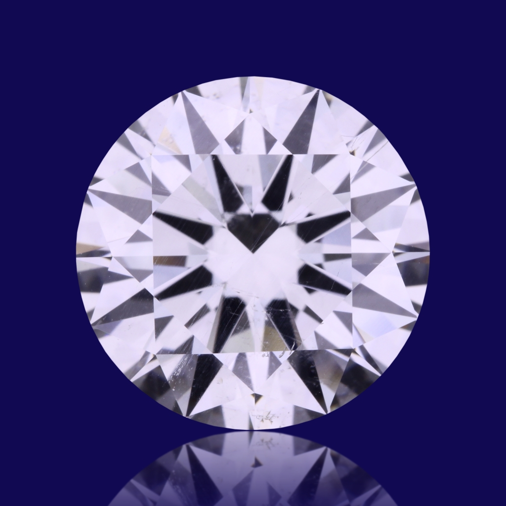 Sam Dial Jewelers - Diamond Image - R12193
