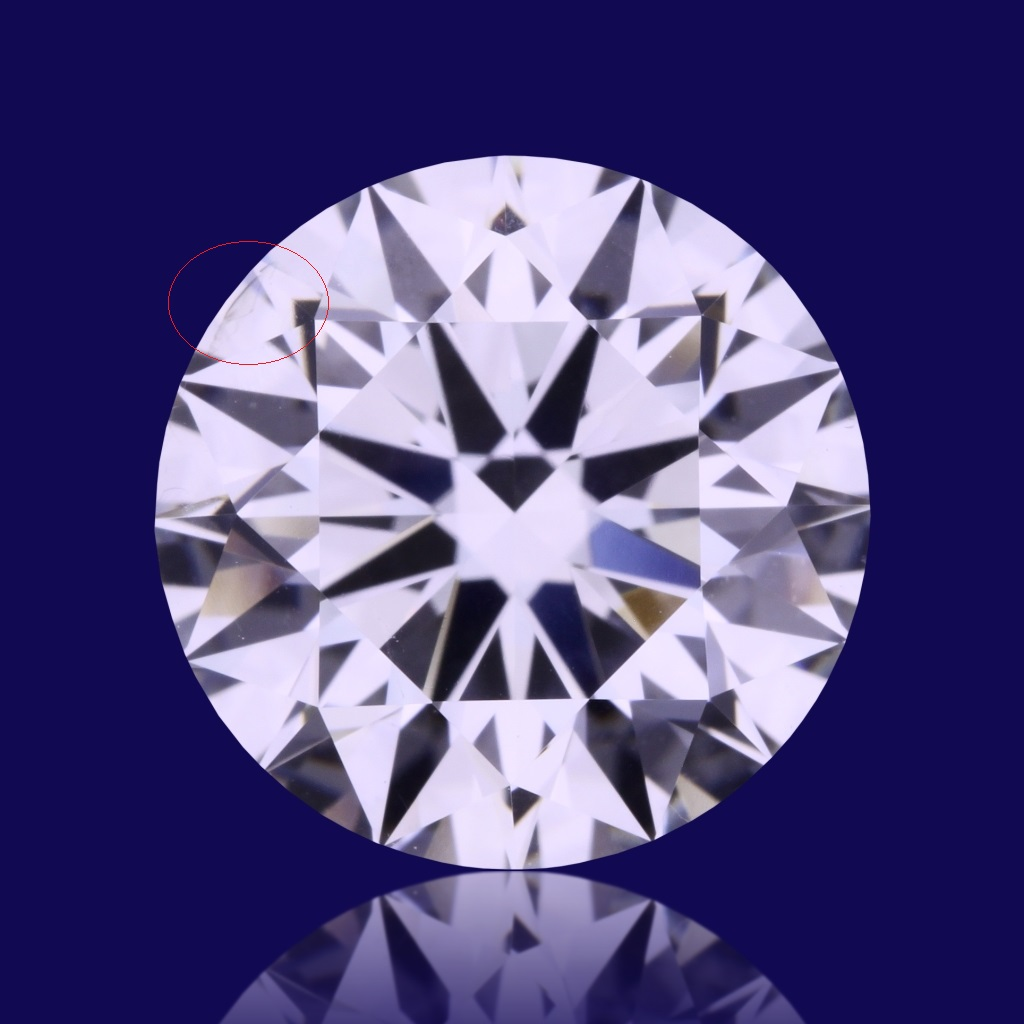 Spath Jewelers - Diamond Image - R12194