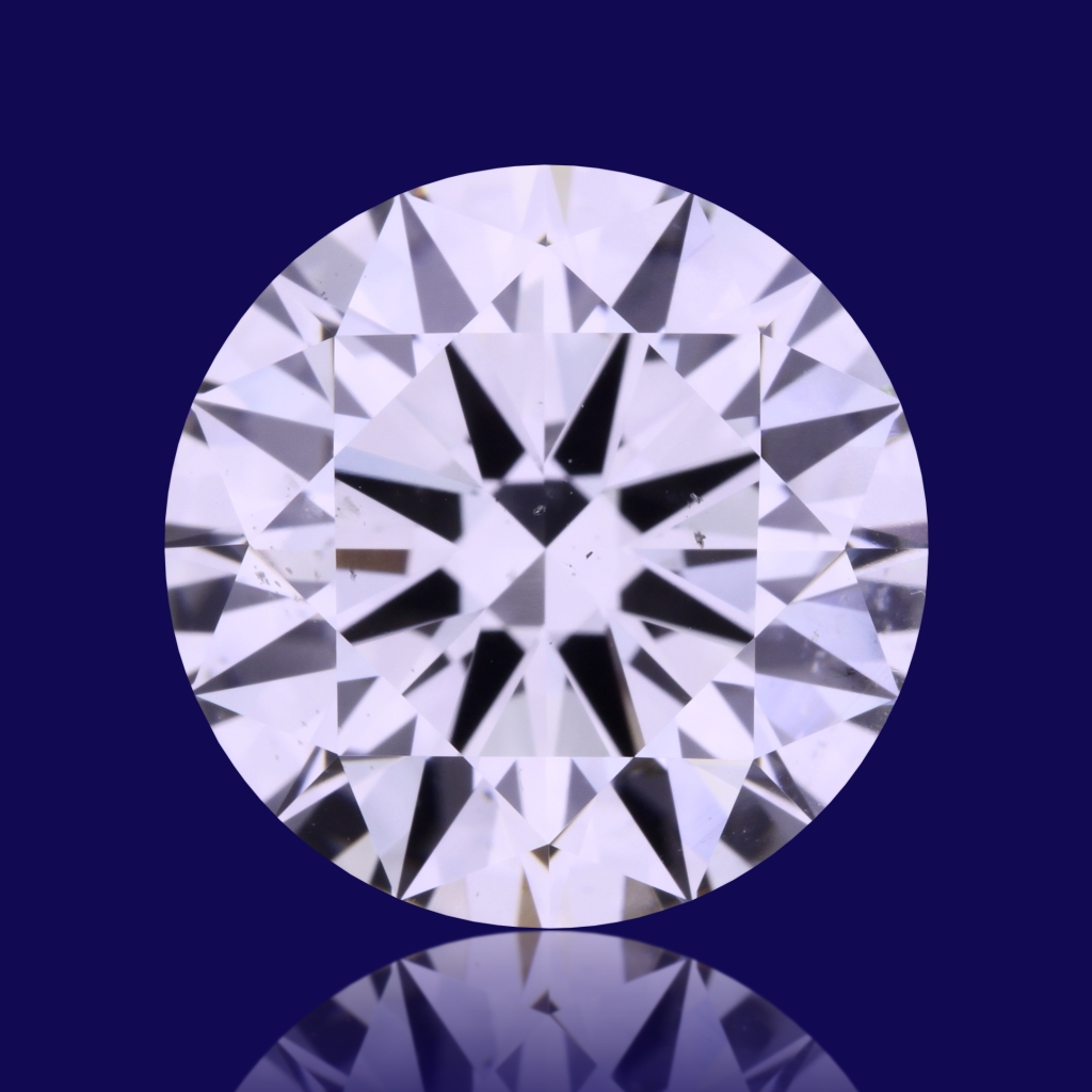 Summerlin Jewelers - Diamond Image - R12203