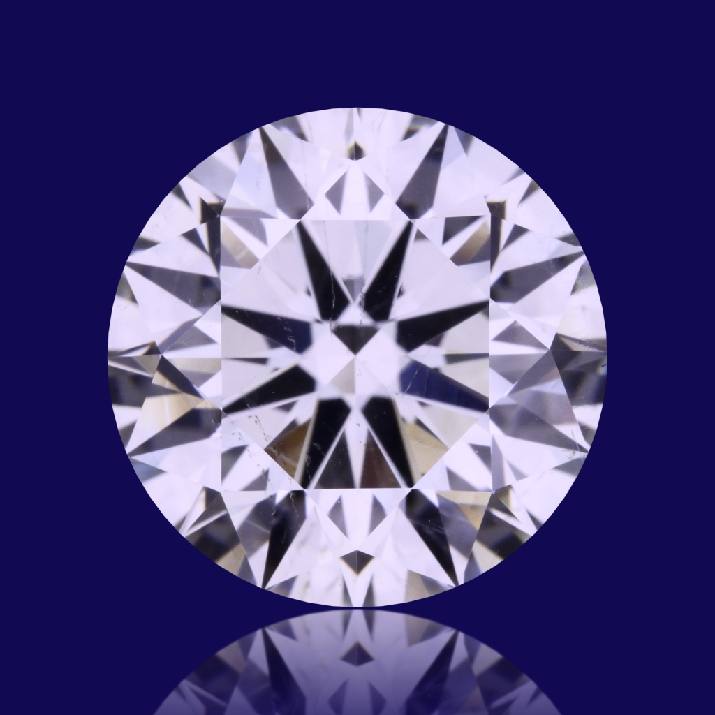 Quality Jewelers - Diamond Image - R12205