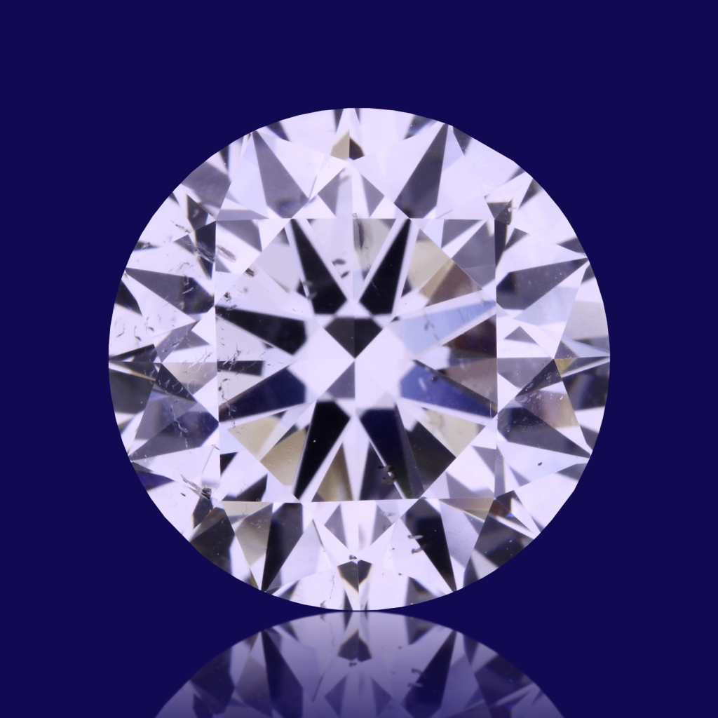 Quality Jewelers - Diamond Image - R12206