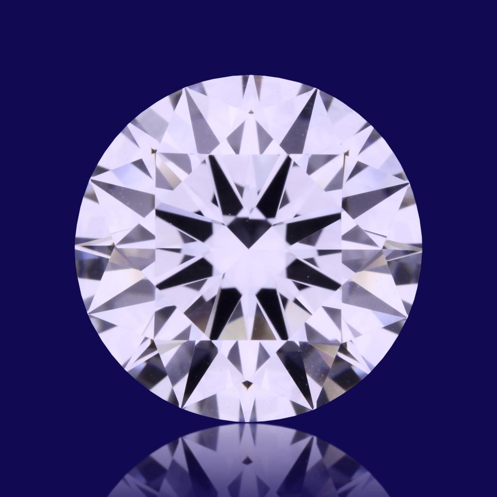 ASK Design Jewelers - Diamond Image - R12208