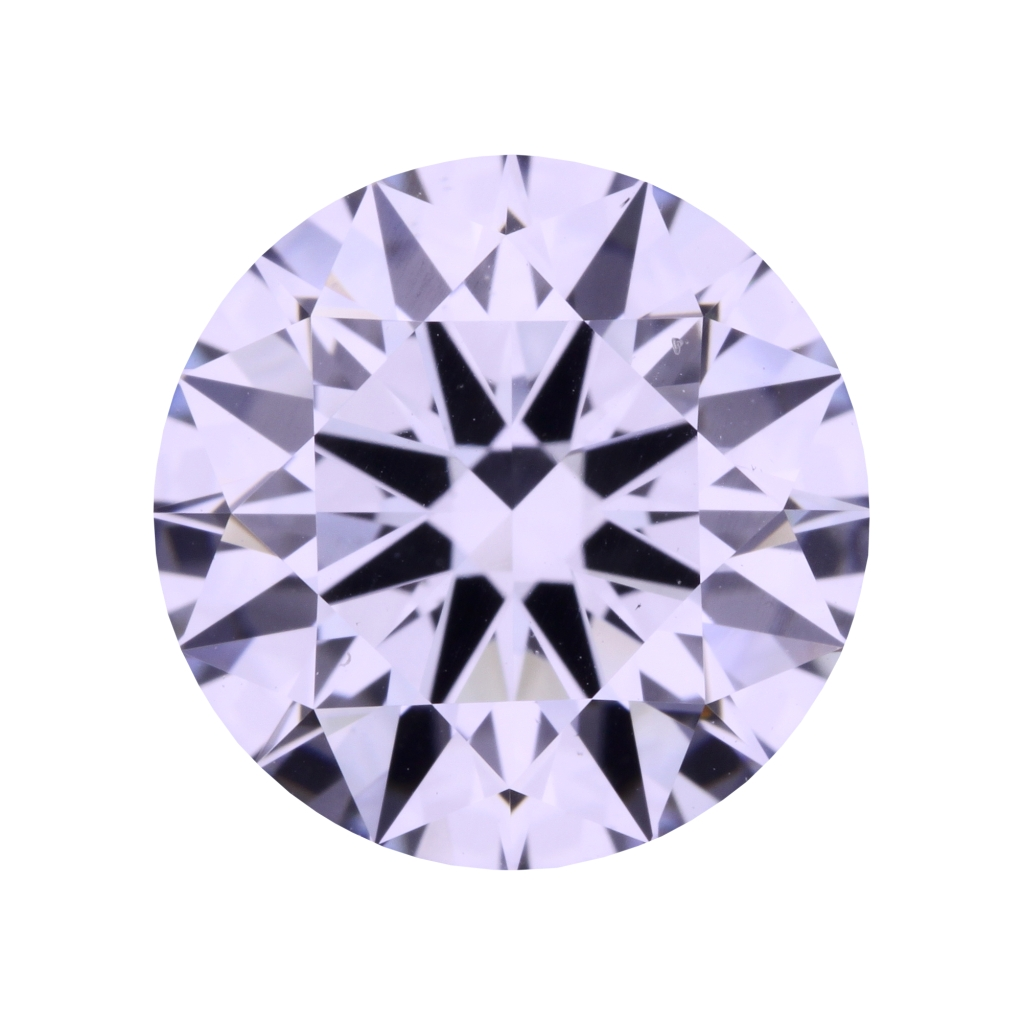 Snowden's Jewelers - Diamond Image - R12209