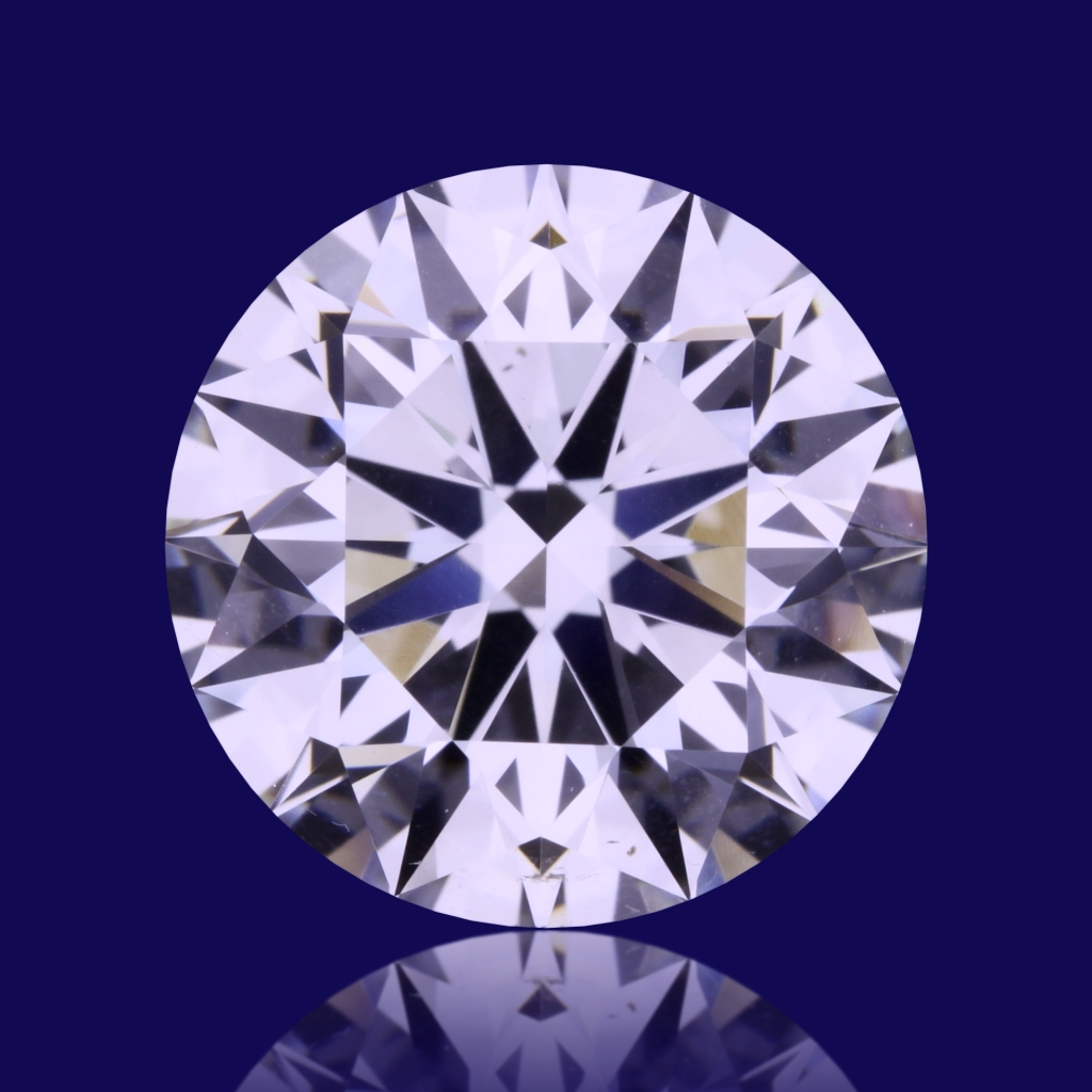 ASK Design Jewelers - Diamond Image - R12210
