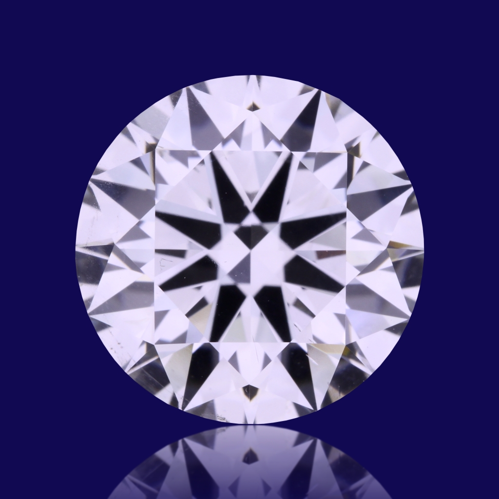 Quality Jewelers - Diamond Image - R12216
