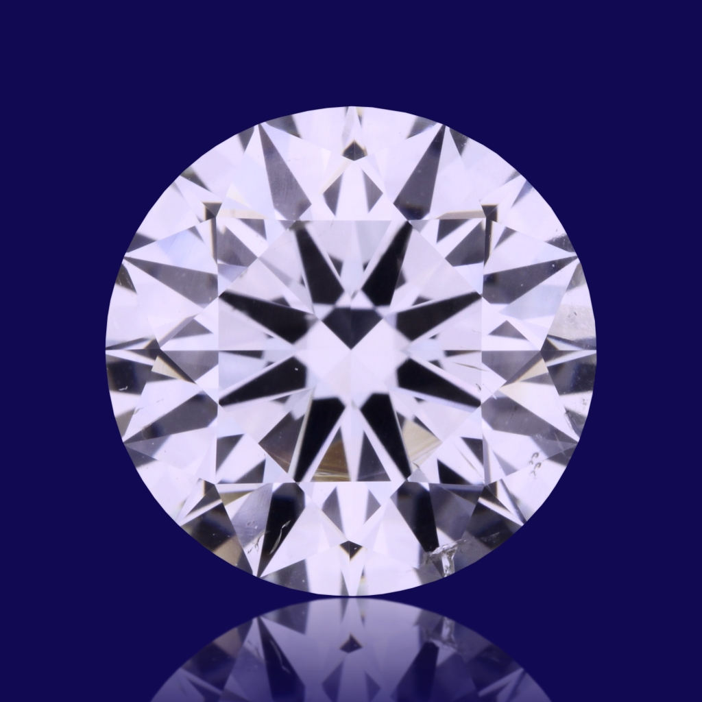 Sam Dial Jewelers - Diamond Image - R12217
