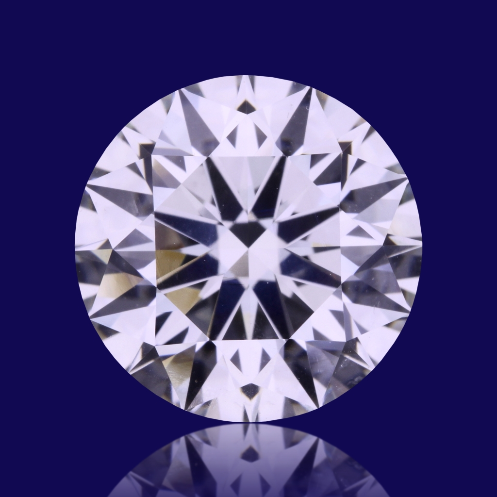 Sam Dial Jewelers - Diamond Image - R12218