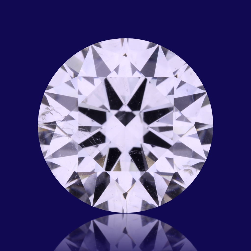 Snowden's Jewelers - Diamond Image - R12219