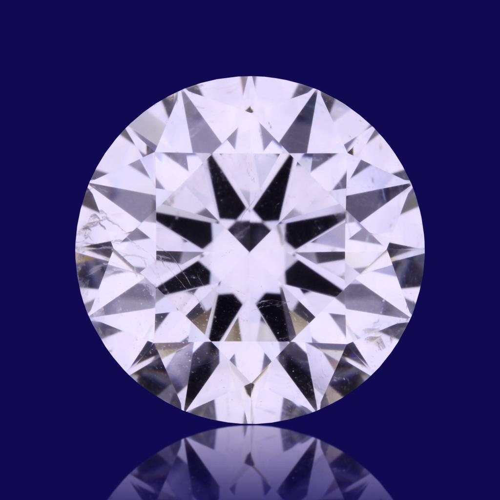 Intrigue Jewelers - Diamond Image - R12219