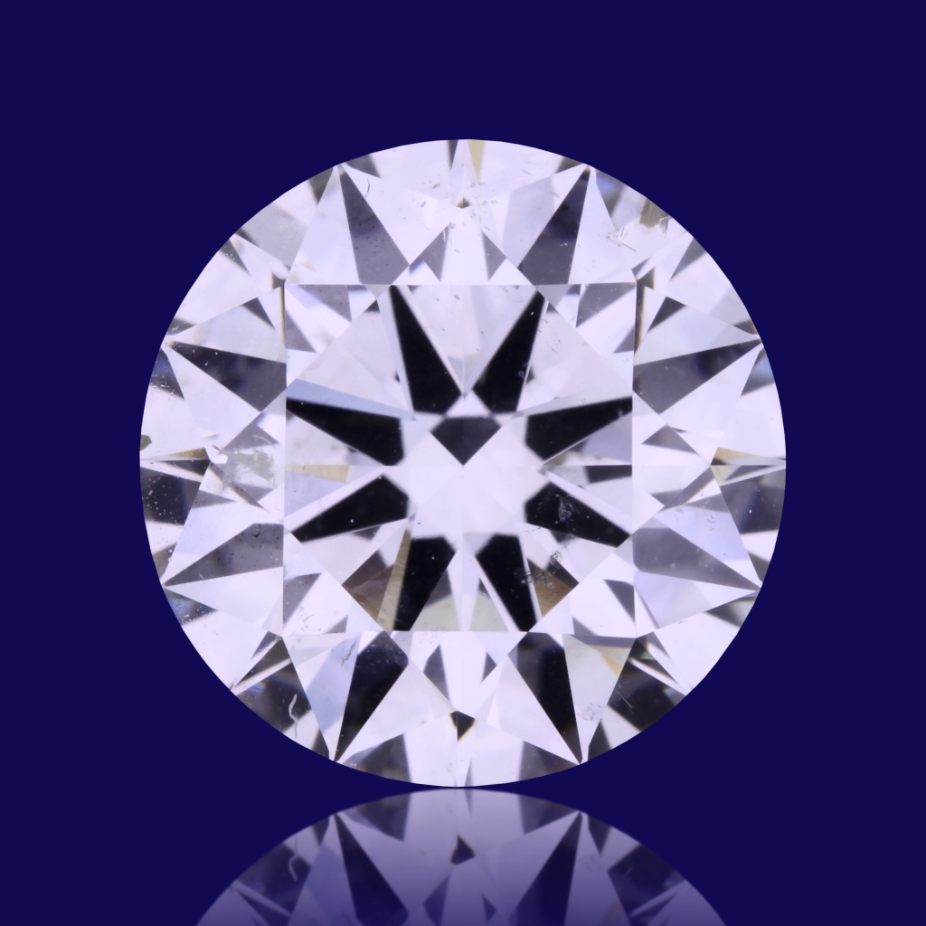 P&A Jewelers - Diamond Image - R12220