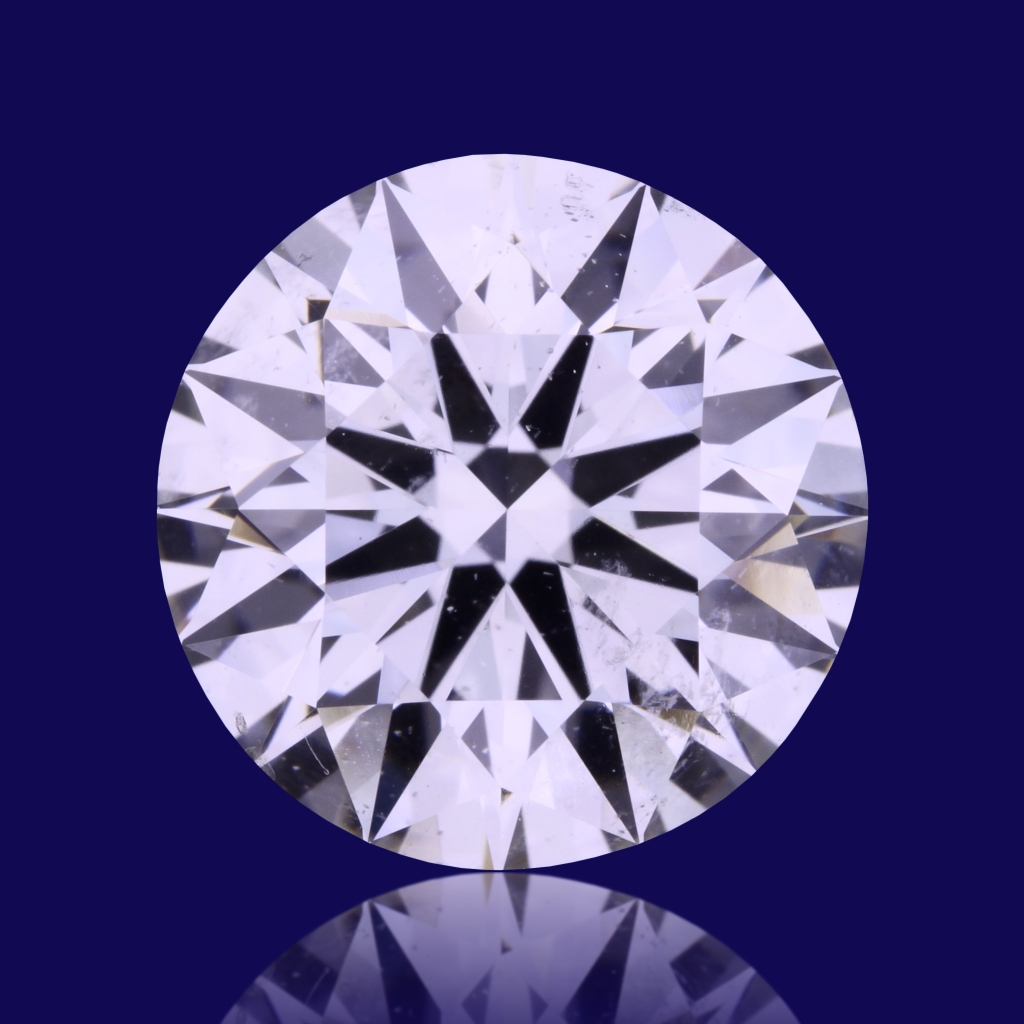 Quality Jewelers - Diamond Image - R12222