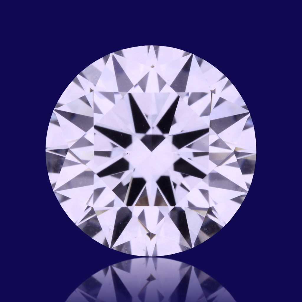 Spath Jewelers - Diamond Image - R12224