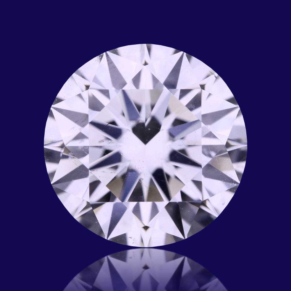 Snowden's Jewelers - Diamond Image - R12227