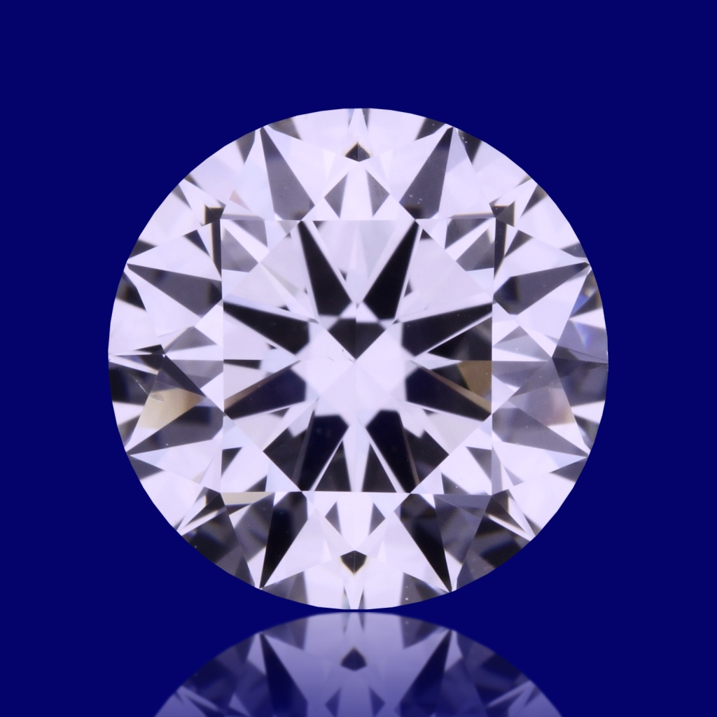 Spath Jewelers - Diamond Image - R12228