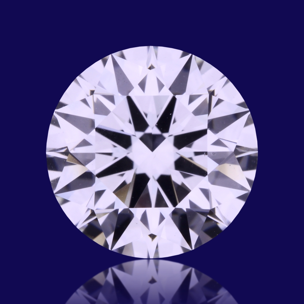 Snowden's Jewelers - Diamond Image - R12229