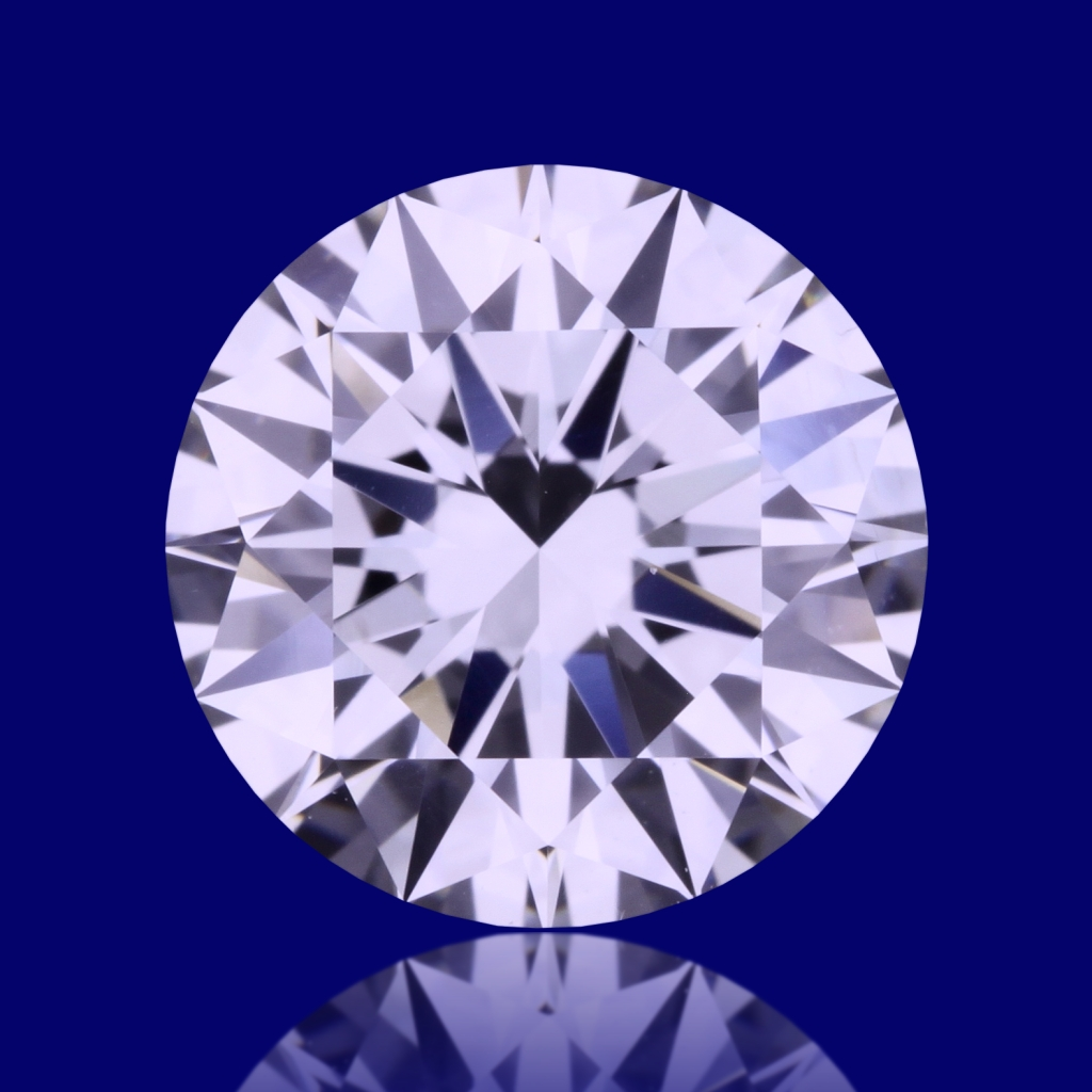 Sam Dial Jewelers - Diamond Image - R12230