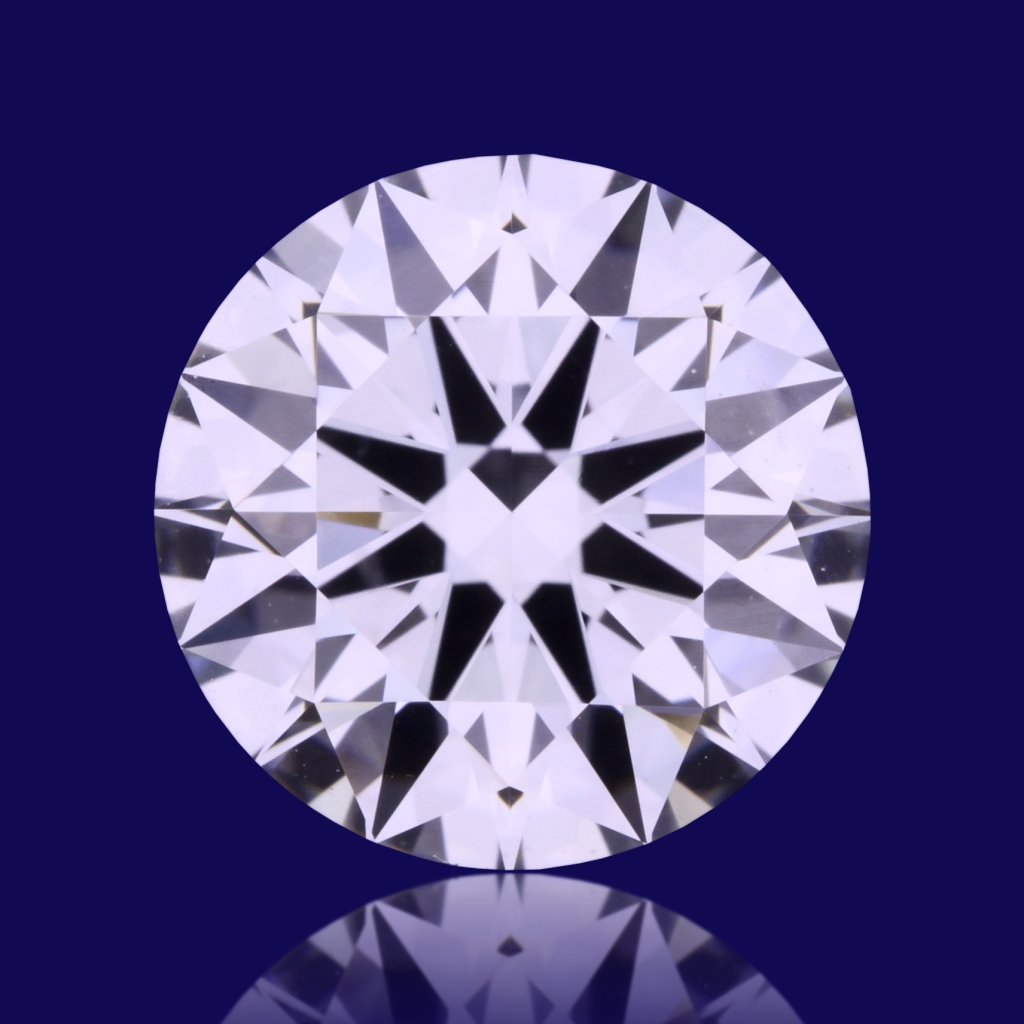 P&A Jewelers - Diamond Image - R12231