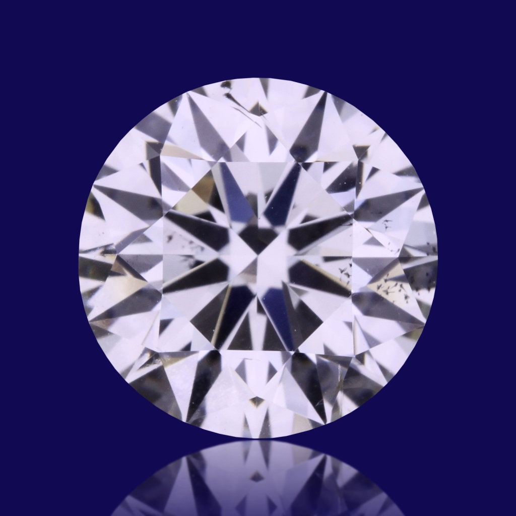 Arthur's Jewelry - Diamond Image - R12234