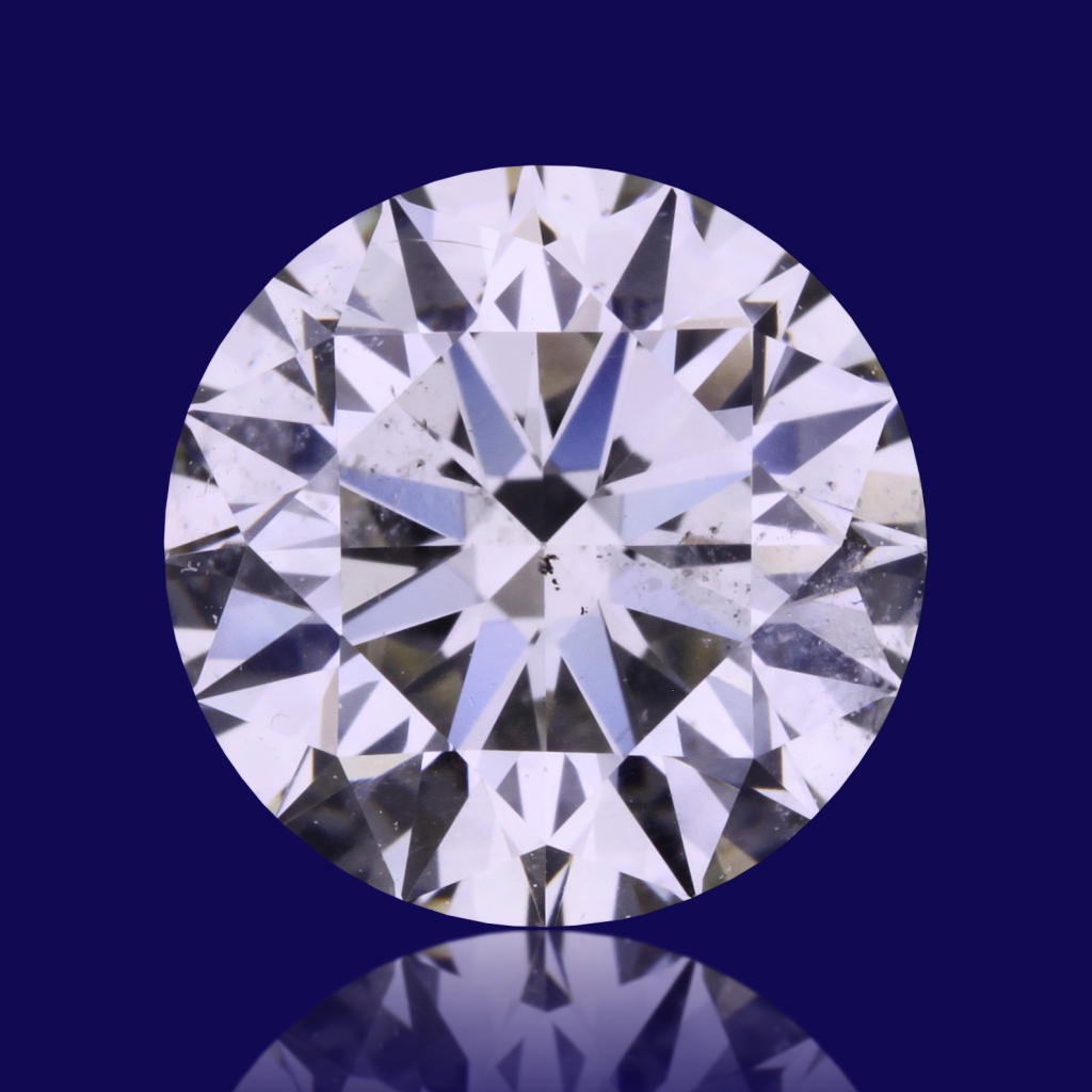 Sam Dial Jewelers - Diamond Image - R12237