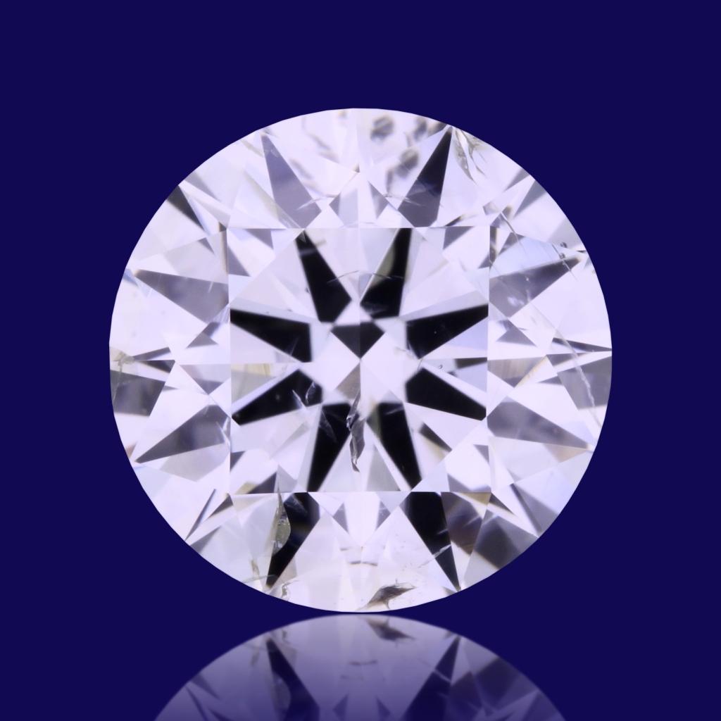 Arthur's Jewelry - Diamond Image - R12239