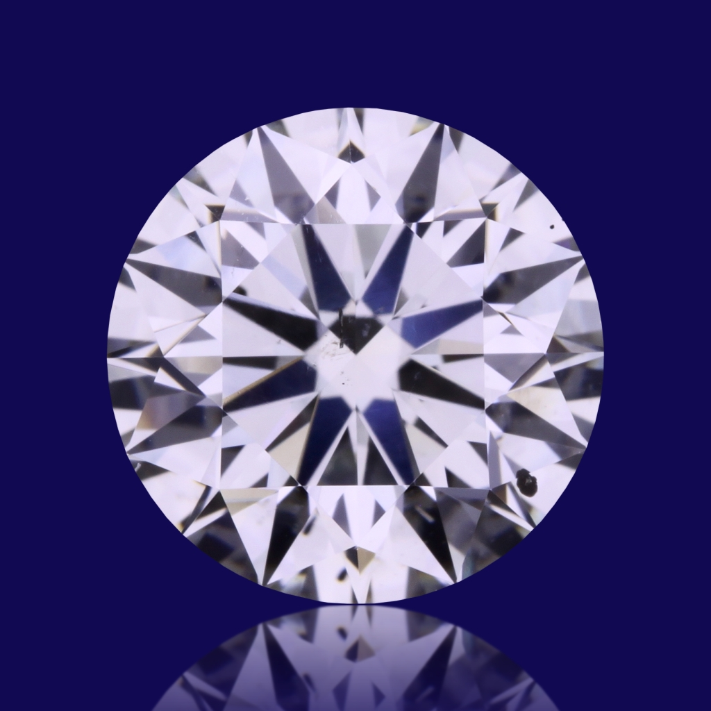 Spath Jewelers - Diamond Image - R12240