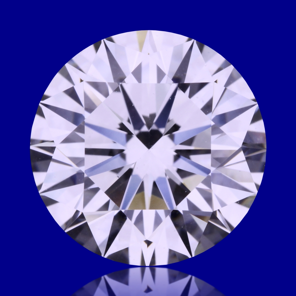 Quality Jewelers - Diamond Image - R12243