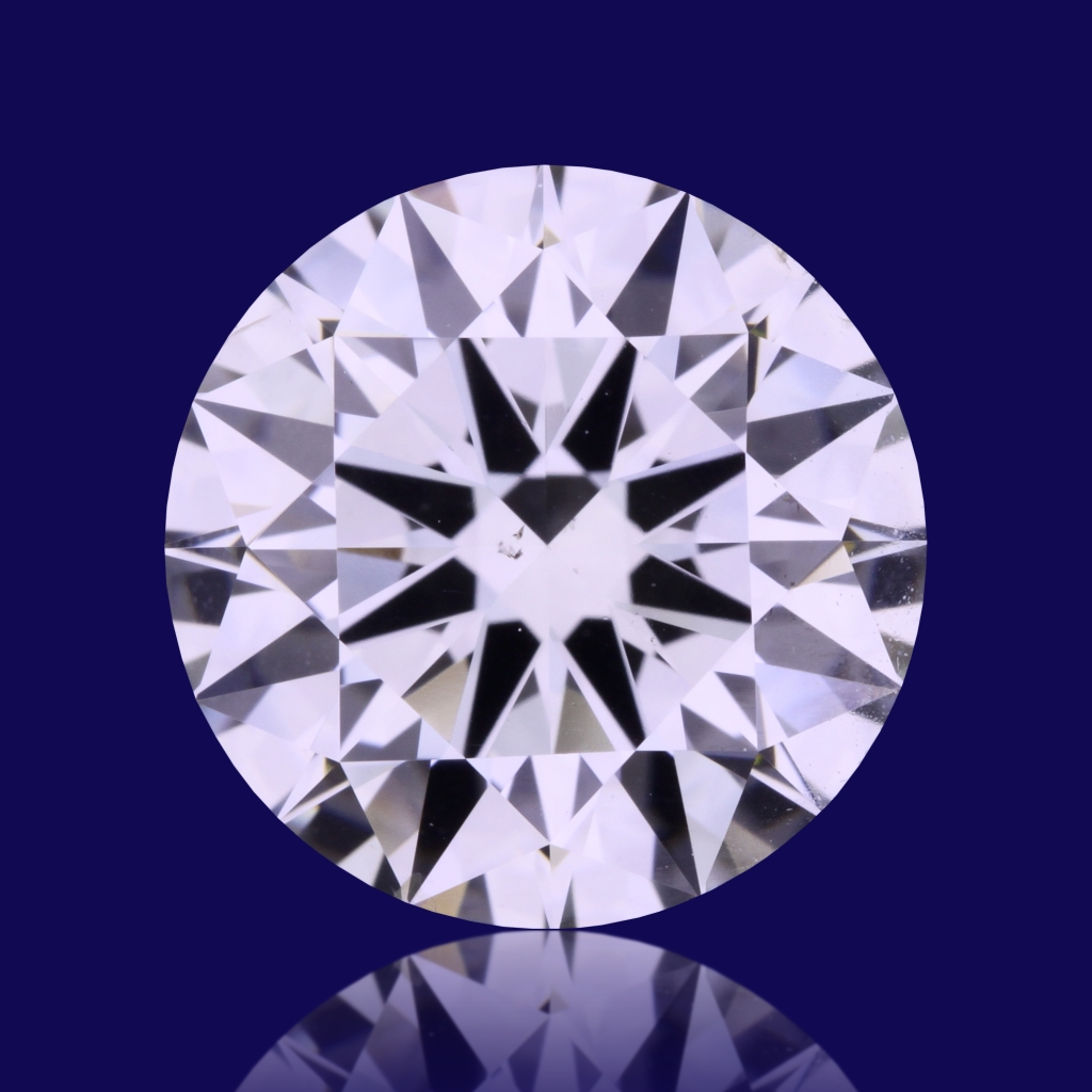 Quality Jewelers - Diamond Image - R12245