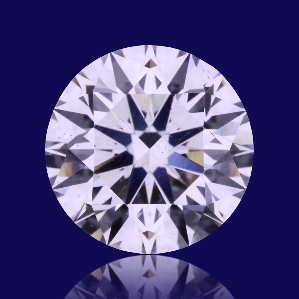 ASK Design Jewelers - Diamond Image - R12246