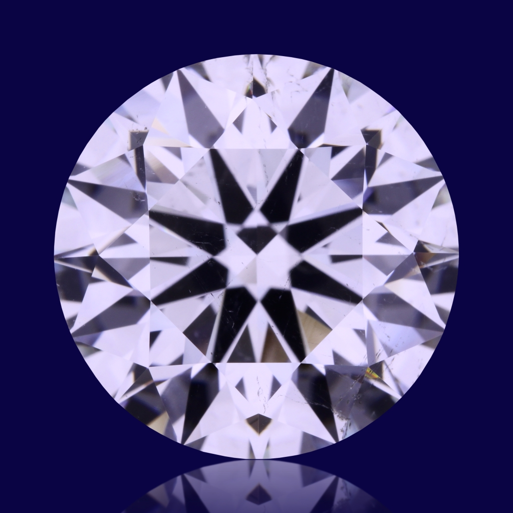 Gumer & Co Jewelry - Diamond Image - R12252