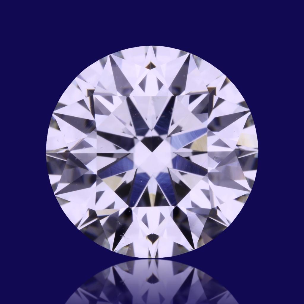 ASK Design Jewelers - Diamond Image - R12253