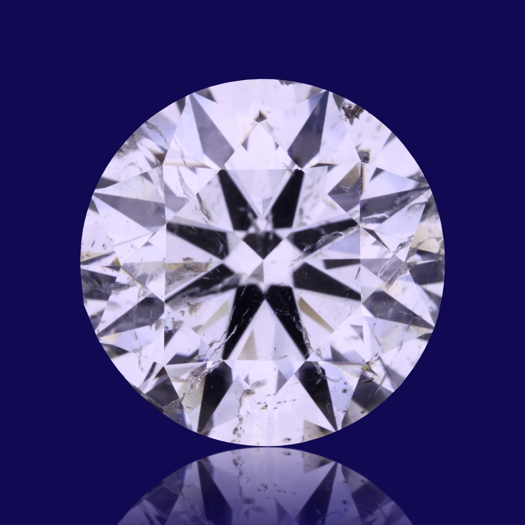 Sam Dial Jewelers - Diamond Image - R12254