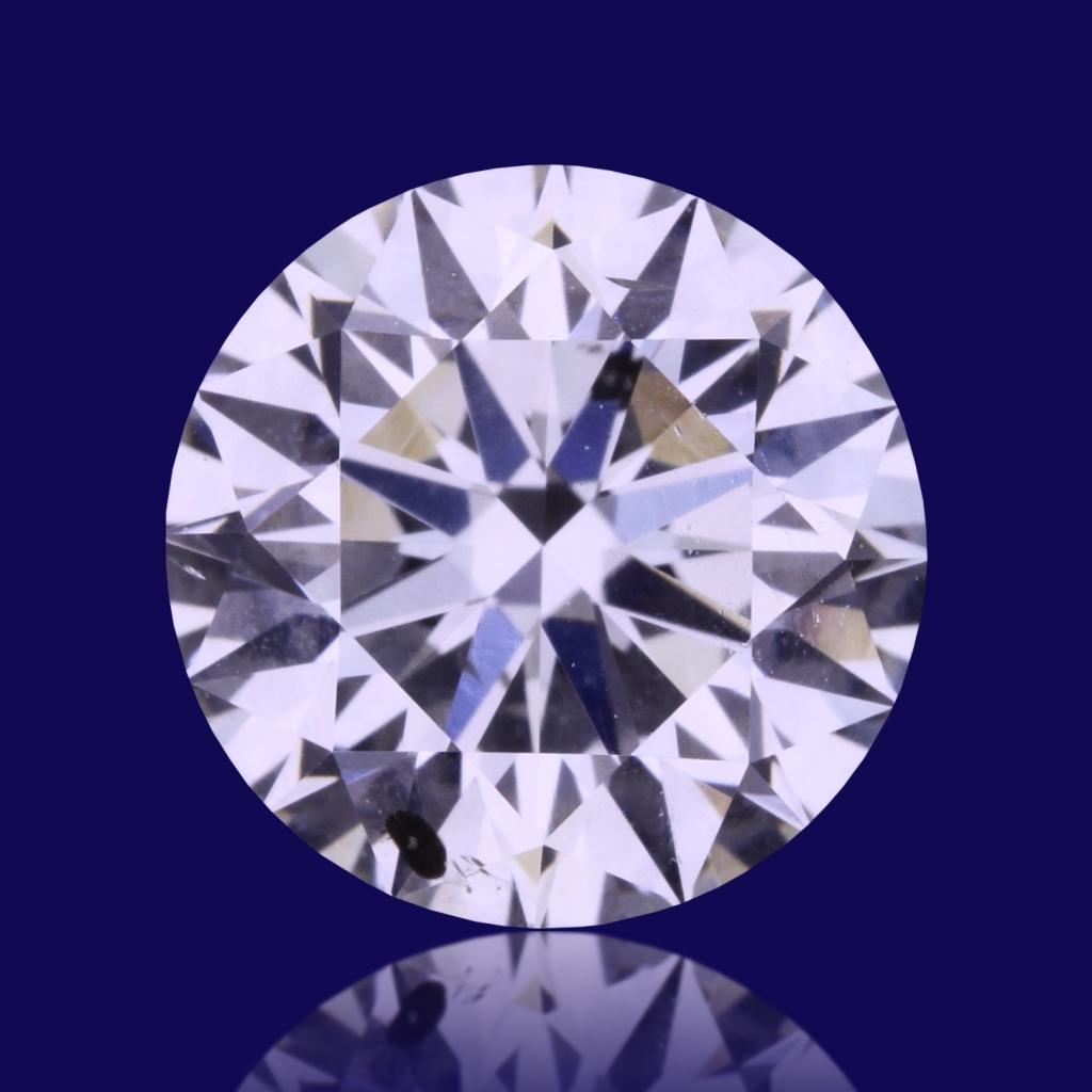 Henry B. Ball Co. - Diamond Image - R12259